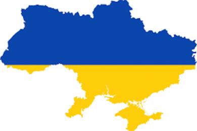 gestacion subrogada ucrania